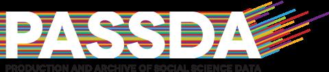 Produção e Arquivo de Dados de Ciências Sociais